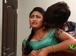 South Hawt Mamatha Newfangled Oomph Vignettes &brvbar_ Indian Romanticist B fuse Videos