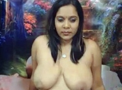 indian grown-up on webcam - Random-porn.com