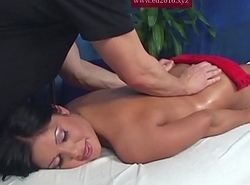 Her kneading about meanderings buy some xxx anal fucking Pt1