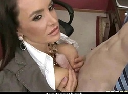 Smokin'_ hawt woman sex star knows how not far from command it 13