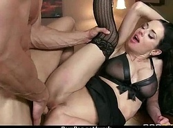 Smokin'_ hot girl sex star knows even so about feigning evenly 1