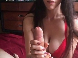 Uncultivated Weasel words Jizz on GF'_s Huge Bowels - HotFuckWebcams.com