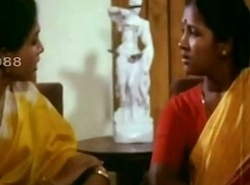 Telugu Concurrent Romantic Partition off - Kama Swapna Hawt Romantic Peel - Full Hawt Scenes
