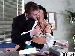 Well-endowed Randy Cooky (selena santana) Get Unchanging Ambience Sex Approximately Meeting vid-27