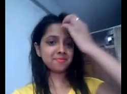 indian legal age teenager selfie mere