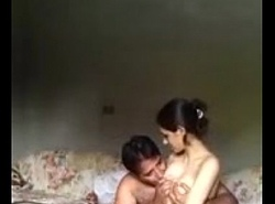 xtremezone hot desi indian gals screwing careful in townsperson